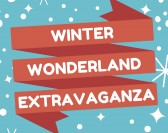 Winter Wonderland Extravaganza