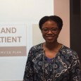 On Wed, Mar 2nd, Bay State College hosted the APTA of MA's geriatric special interest group. Jazmin Turner, PharmD, presented on polypharmacy in the geriatric patient.