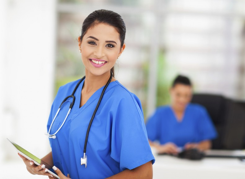 Medical Assistant Certification Program  Bay State College