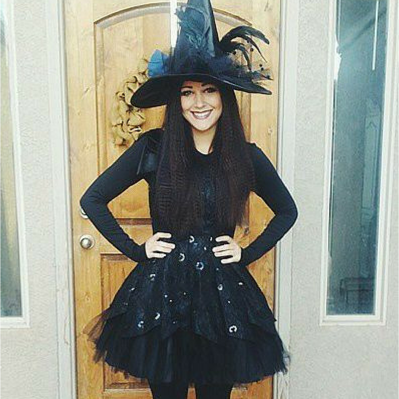 The options are endless when it comes to imaginative DIY costumes. You can be practically anything you want. Halloween is a time for expression and ...  sc 1 st  Bay State College & Be Appropriate Donu0027t Appropriate · Bay State College